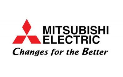 Collaboration with Mitsubishi Electric Europe