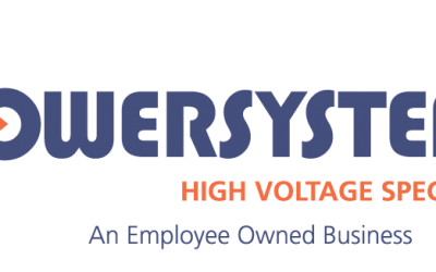 Powersystems UK, Now Powered By Partners