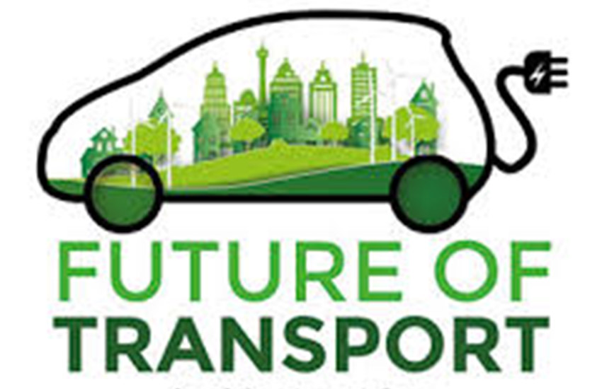 Powersystems the environment, transportation and the electric vehicle revolution (EV)