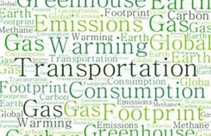Greenhouse-Gas-Emissions-Electric-Vehicle-Revolution