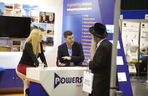 Powersystems-Energy-&-Rural-Show-2019