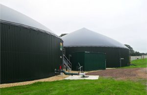 Powersystems-Anaerobic-Digestion-Plant