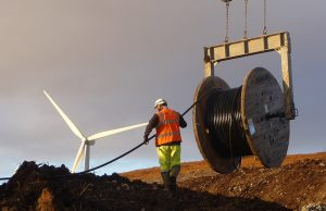 Powersystems-Renewable-Energy-On-Shore-For-Offshore
