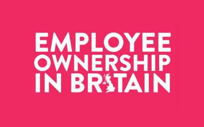 Employee ownership sector shows positive growth