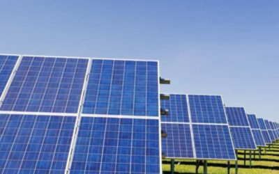 Firm to shed light on solar scheme planned for sites near Newmarket
