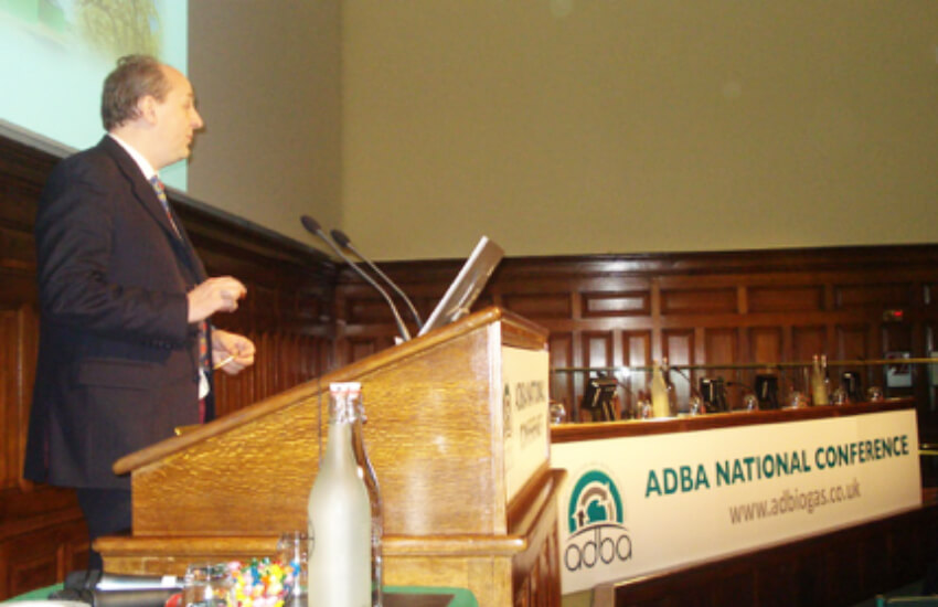 ADBA celebrates 10th anniversary of supporting AD industry