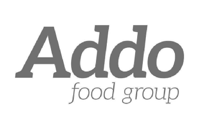 Addo Food Group Logo