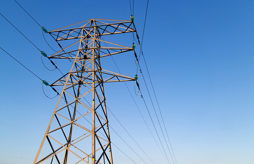 National Grid's Stability Pathfinder Project