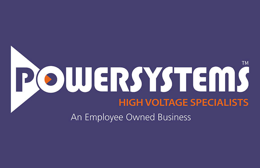 Powersystems became an Employee Owned Business