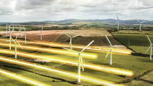 Great Britain on track for periods of zero carbon electricity in 2025
